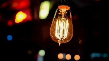 【セキスイハイム】我が家の後悔ポイント・照明スイッチとその対策