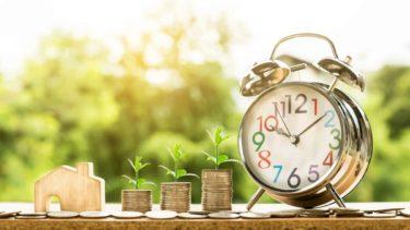 貯金0円、借金200万でも住宅ローンを借りることができるのか?