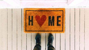 在宅で出来るオススメの暇つぶしを3つ紹介【お小遣いも稼げる】